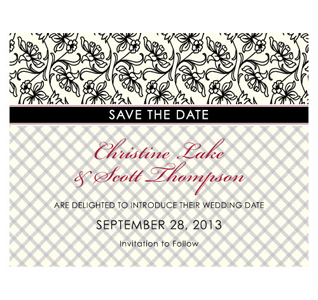 Eclectic-Pattern-Save-the-Date-M.jpg
