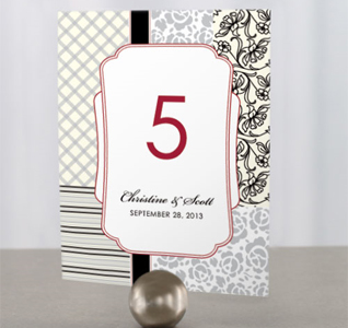 Eclectic-Pattern-Table-Numbers-M.jpg