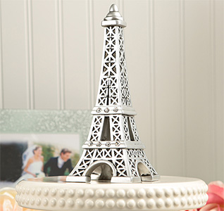 Eiffel-Tower-Centerpiece-Cake-Topper-m.jpg