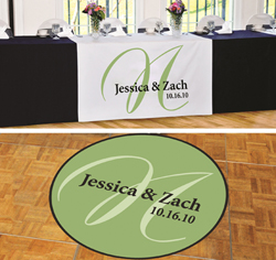Elegance-Table-Runner-Dance-Decal-Combo-m.jpg