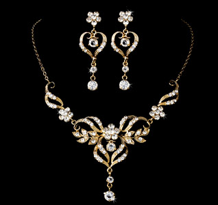 Elegant-Rhinestone-Curling-Heart-Bridal-Jewelry-Set-m.jpg