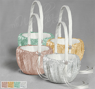Elsa-Matte-Sequin-Flower-Basket-Main-m.jpg