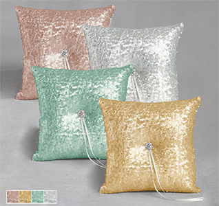 Elsa-Matte-Sequin-Ring-Pillow-Main-m.jpg