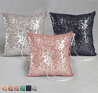 Elsa-Shiny-Sequin-Ring-Pillow-Main-m.jpg