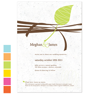 Embrace-plantable-Invitations-m3.jpg