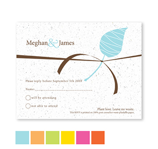 Embrace-plantable-Reply-Card-M1.jpg