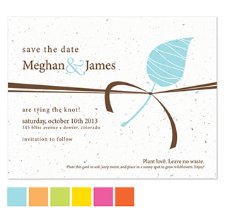 Embrace-plantable-Save-the-Date-M.jpg