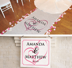 Embracing-Hearts-Aisle-Runner-Banner-Combo-m.jpg