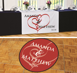 Embracing-Hearts-Table-Runner-Dance-Decal-Combo-m.jpg