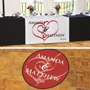 Embracing-Hearts-Table-Runner-Dance-Decal-Combo-t.jpg