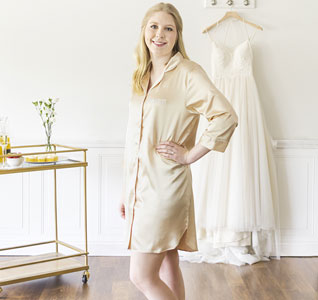 Embroidered-Bridesmaids-Nightshirt-Gold-m.jpg