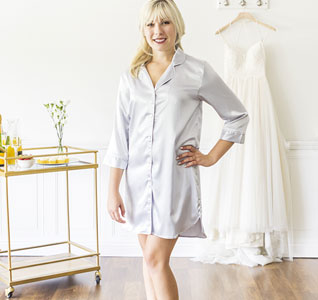 Embroidered-Bridesmaids-Nightshirt-Silver-m.jpg
