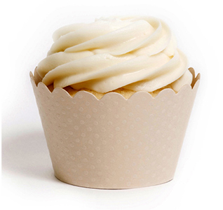 Emma-Ivory-Cupcake-Wrappers-m.jpg