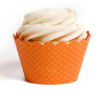 Emma-Orange-Cupcake-Wrappers-m.jpg