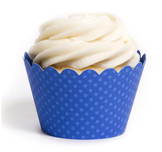 Emma-Royal-Blue-Cupcake-Wrappers-m.jpg