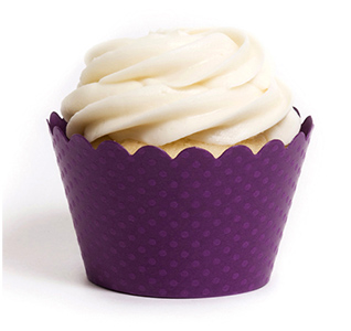 Emma-Royal-Purple-Cupcake-Wrappers-m.jpg