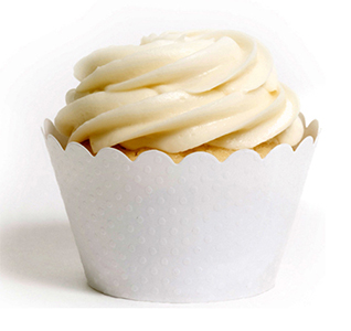 Emma-White-Cupcake-Wrappers-m.jpg