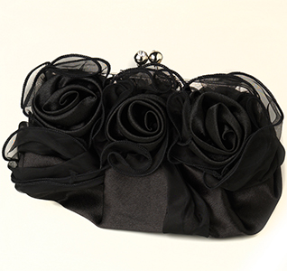 Evening-Bag-Roses-Black-m.jpg