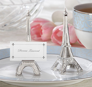 Evening-in-Paris-Place-Card-and-Holder-m.jpg