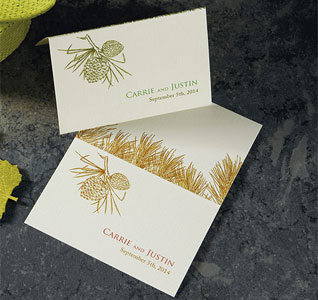 Evergreen-Place-Card-M2.jpg