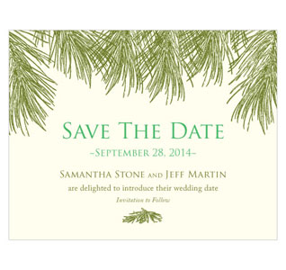 Evergreen-Save-Date-Green-M.jpg