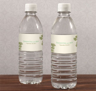 Evergreen-Water-Bottle-M.jpg