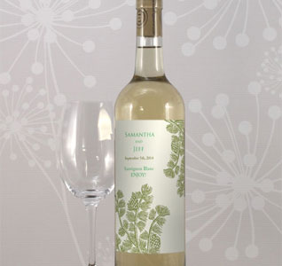 Evergreen-Wine-Wht-M.jpg