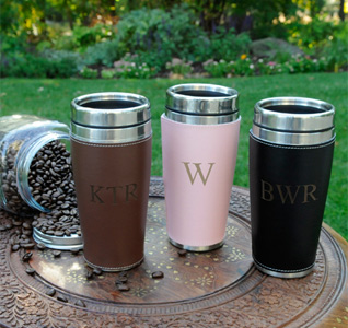 Executive-Travel-Tumbler-m.jpg
