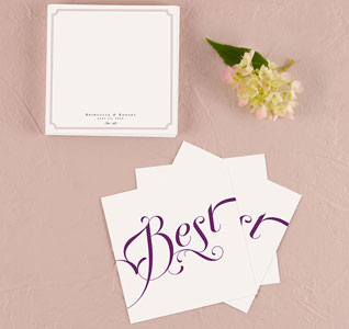 Expressions-Memory-Box-Well-Wishing-Cards-m.jpg