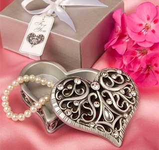 Exquisite-Heart-Shaped-Curio-Box-M.jpg