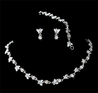 FD-3-Piece-Butterfly-Jewelry-Set-m.jpg