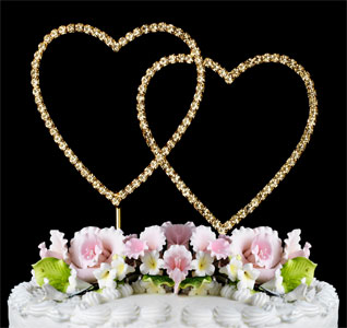 FD-gold-double-heart-renaissance-m.jpg