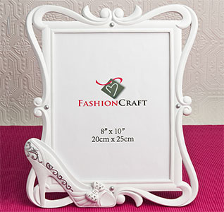 Fairy-Tale-Shoe-White-Frame-m.jpg