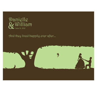 Fairytale-Note-Card-Green-M.jpg