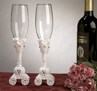 Fairytale-Theme-Toasting-Glasses-m.jpg
