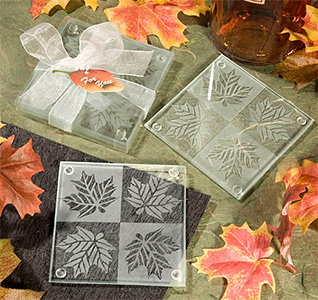 Fall-Themed-Coaster-Favors-m.jpg