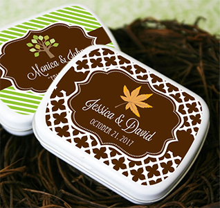 Fall-for-Love-Personalized-Mint-Tins-m.jpg