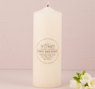 Family-Unity-Candle-m.jpg