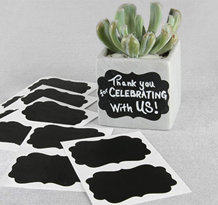 Fancier-Chalkboard-Stickers-m.jpg