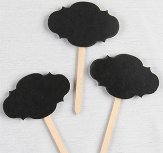 Fancy-Chalkboard-on-Stick-m.jpg