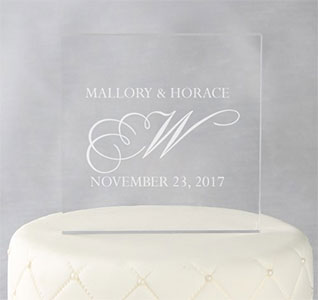 Fancy-Initial-Acrylic-Square-Cake-Top-m.jpg