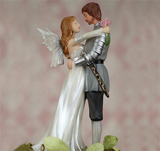 Fantasy-Fairy-Figurines-m.jpg