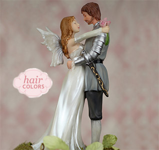 Fantasy-Fairy-Wedding-Cake-Topper-Custom-m.jpg