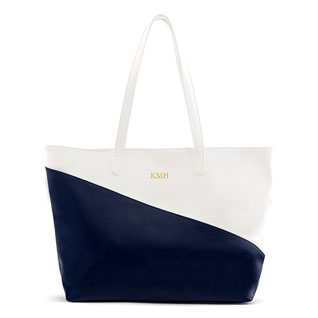 Faux-Leather-Color-Block-Tote-Bag-Navy-m.jpg