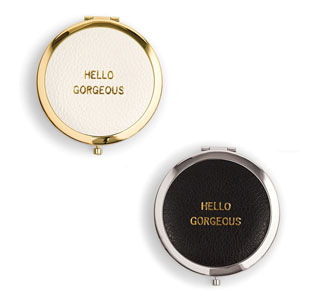 Faux-Leather-Compact-Mirror-m.jpg