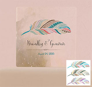 Feather-Whimsy-Personalized-Acrylic-CakeTopper-m.jpg