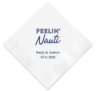 Feelin-Nauti-Personalized-Napkins-m.jpg