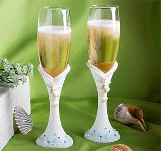Finishing-Touches-Champagne-Flutes-m.jpg