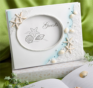 Finishing-Touches-Wedding-Guest-Book-m.jpg