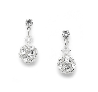 Fireball-Drop-Earrings-m.jpg